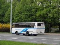Autosan A0909L SC 92028