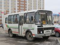 Курган. ПАЗ-32053 м018ем