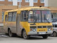 Курган. ПАЗ-32053-70 с056кн