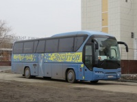 Курган. Neoplan N2216SHD Tourliner т415ао