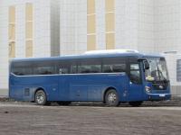 Курган. Hyundai Universe Space Luxury у201сс