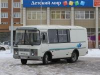 Курган. ПАЗ-32053-20 к320кт