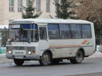 ПАЗ-32054 е663ку