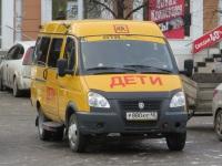 Курган. ГАЗель (все модификации) р880ке