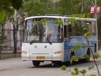 Курган. ПАЗ-4230-03 аа905
