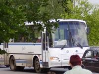Курган. ПАЗ-4230-03 аа985