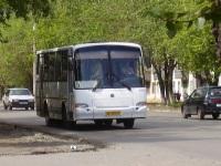 Курган. ПАЗ-4230-03 ав153