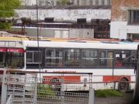 Курган. ЛиАЗ-52565 р937ат