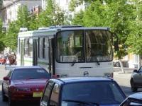 ЛиАЗ-5256.45 ав102