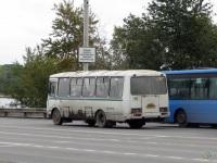 Череповец. ПАЗ-4234 ав473