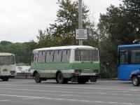 Череповец. ПАЗ-32051 а640ум