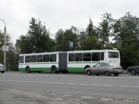 Череповец. ЛиАЗ-6212.00 ак027