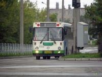 Череповец. ЛиАЗ-5256.25 ав351