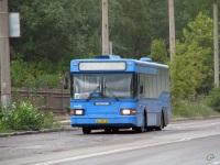 Череповец. Scania MaxCi CN113CLL ак311