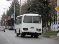 Черкесск. ПАЗ-32054 а514ср