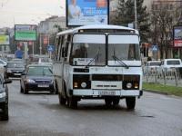 Черкесск. ПАЗ-3205 а129ст