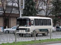 Черкесск. ПАЗ-32054 т597рр