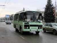 Черкесск. ПАЗ-32054 а625ре
