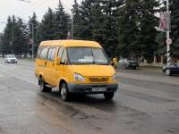 Черкесск. ГАЗель (все модификации) а660ум