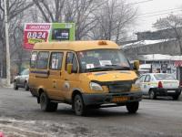 Шахты. ГАЗель (все модификации) св479