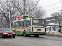 Шахты. ЛиАЗ-5256.35 см923