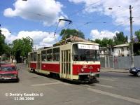 Донецк. Татра-Юг №3002