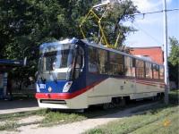 К1 №3021