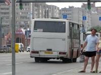 Ярославль. КАвЗ-4235 ак227