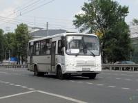 Ярославль. ПАЗ-320412-03 н222км