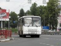 Ярославль. ПАЗ-320402-03 р918см