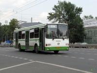Ярославль. ЛиАЗ-5256.26 ве481