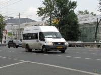 Ярославль. Нижегородец-2227 (Ford Transit) ак920
