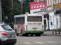 Арзамас. ЛиАЗ-5256.36 ау199