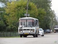 Арзамас. ПАЗ-32054 ар321