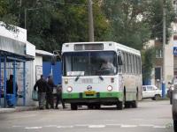Арзамас. ЛиАЗ-5256.40 ао842