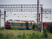 Батайск. ВЛ80см-3001