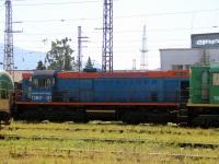 ТЭМ2У-301