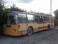 Курган. ЗиУ-682Г00 №623