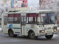Курган. ПАЗ-32053 а769ет