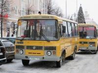 Курган. ПАЗ-32053-70 х548ес