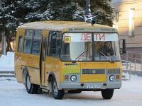Курган. ПАЗ-32053-70 е111кн