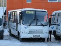 Курган. ПАЗ-320412-05 с700ое