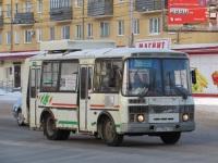 Курган. ПАЗ-32054 е370ет