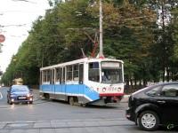Москва. 71-608КМ (КТМ-8М) №1224