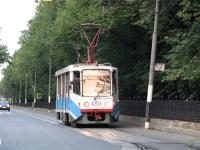 71-608КМ (КТМ-8М) №1251