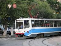 71-608КМ (КТМ-8М) №1242