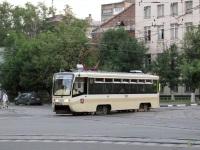 Москва. 71-619К (КТМ-19К) №1299