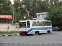 71-608К (КТМ-8) №4064