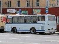 Белгород. ПАЗ-4230 ам197