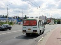 Белгород. ПАЗ-32054 ае927